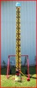 10ft_high_striker