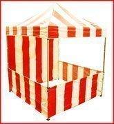 mindway tent