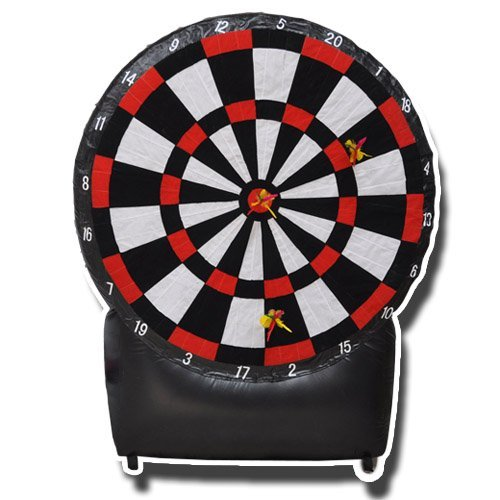 carnival_games_inflatable_dart_toss_500x500