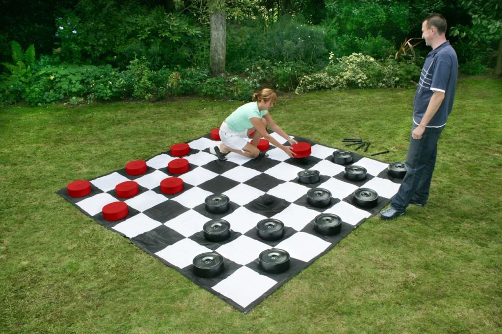 giant_checkers
