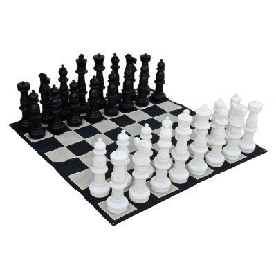 giant_chess