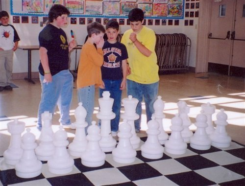 giant_chess2