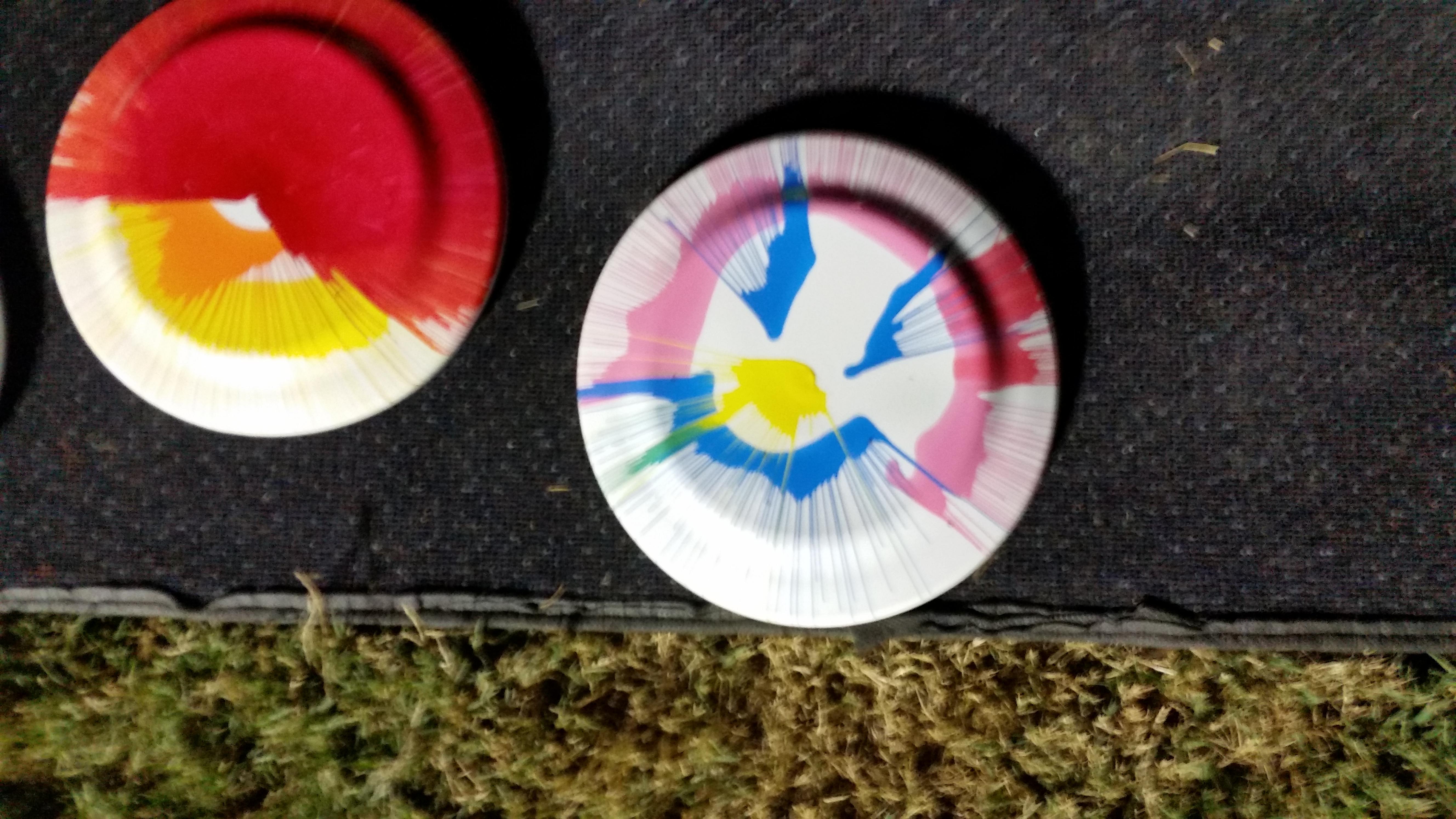 spin_art2